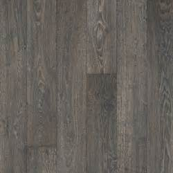 laminate flooring black ash laminate flooring