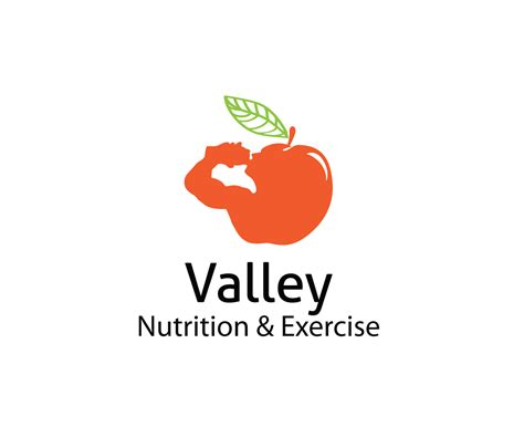 design brief exercises logo design needed for dietitian and exercise physiologist