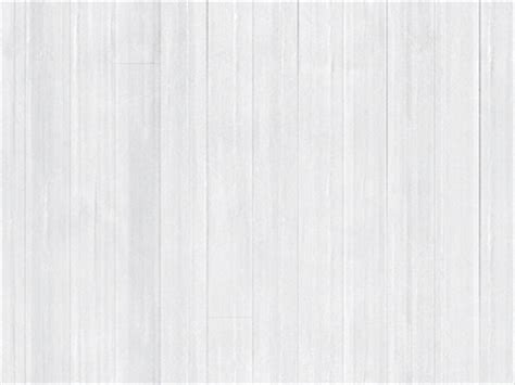 dribbble white wood floor texture by peter bergstr 246 m