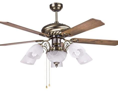 decorative ceiling fans traditional large decorative ceiling fan l