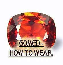 gomed gemstone for rahu mumbai india rahu gemstone