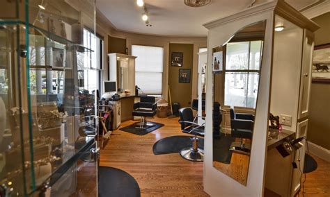 groupon haircut manchester nh haircut packages salon kg groupon