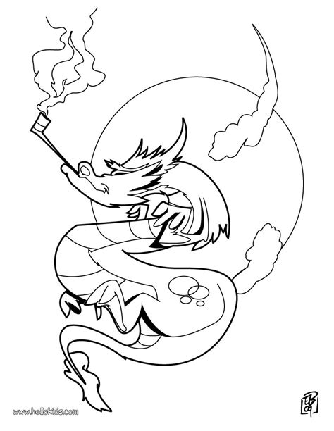 coloring book smoke smoke free coloring pages coloring pages