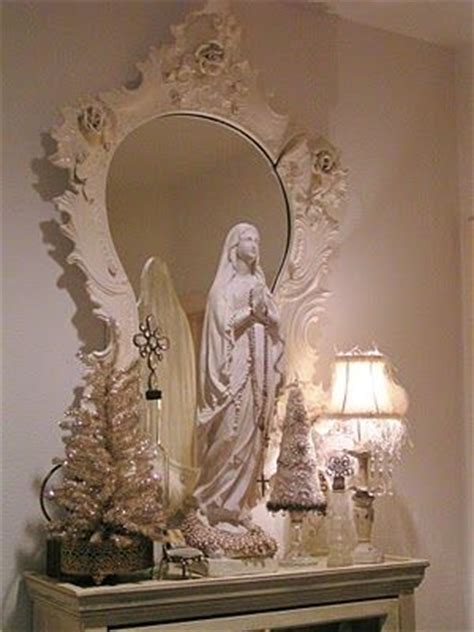 pretty catholic decor a interior design