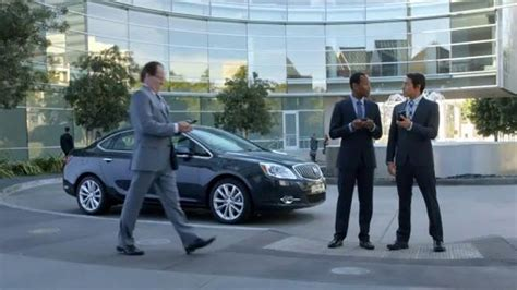 buick super bowl commercial newhairstylesformen2014com buick tv spot experience the new buick wi fi ispot tv
