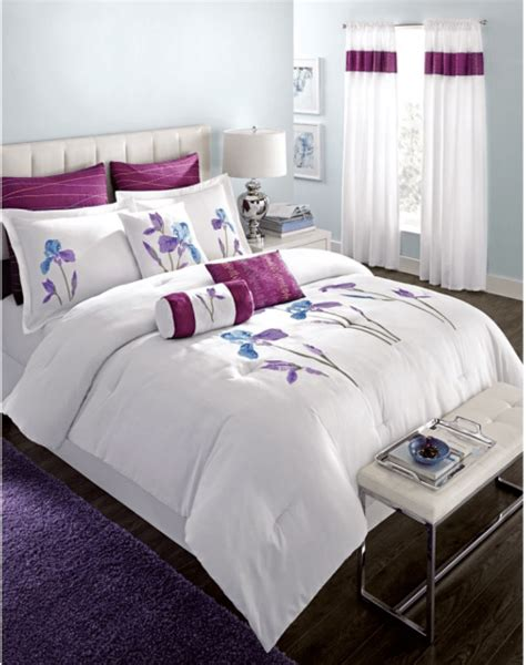 sears bedding sale sears canada flash sale save 65 off wholehome style