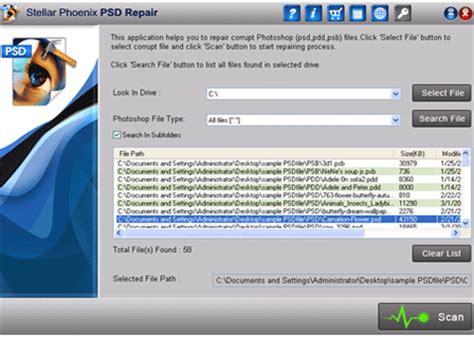 riparare file powerpoint danneggiato softstore sito riparare psd corrotto o danneggiato softstore sito