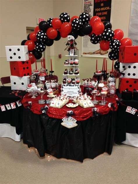 Home Decor Party Business by Party Decoration Ideas Zozeen