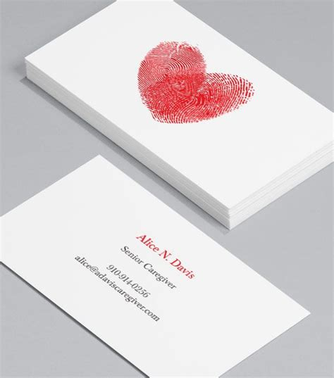Moo Design Templates Business Cards by 11 Best Business Card Designs Images On