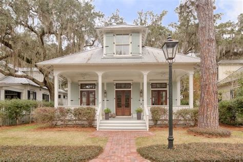 beautiful exterior colors and cottage in on pinterest