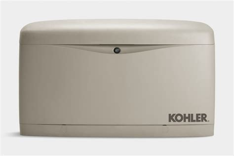 buy kohler generators in baltimore annapolis columbia