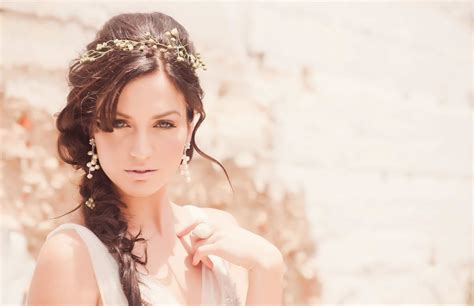 wedding makeup artist adelaide sa lauren parkinson make up by lauren parkinson hair and makeup easy weddings