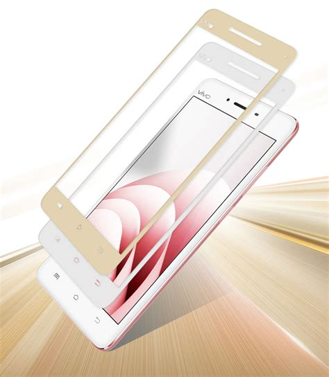 Tempered Glass Clear Fashion Vivo V3 Max buy 1 free 1 vivo v3 max t end 11 14 2017 3 46 pm