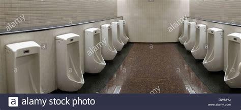 Modern Mens Bathroom Kit Modern Urinals In A S Bathroom In Narita International