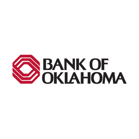 bank of regional food bank of oklahoma seodiving