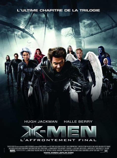 film online x men watch x men the last stand 2006 movie online free