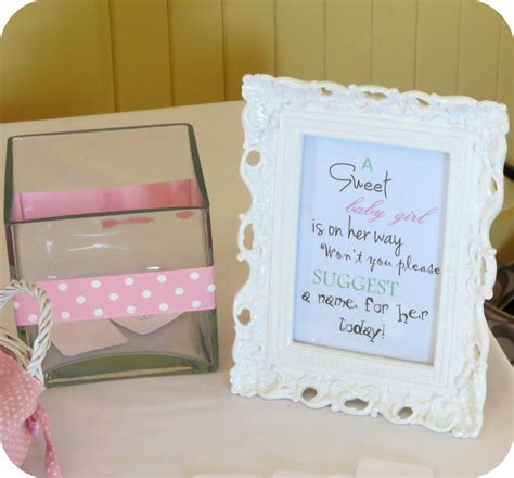 Baby Shower Name by Sweet Beginnings Baby Shower Reasons To Come Home