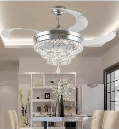 Ceiling Fan And Chandelier In Same Room Fan Ceiling Picture More Detailed Picture About Led