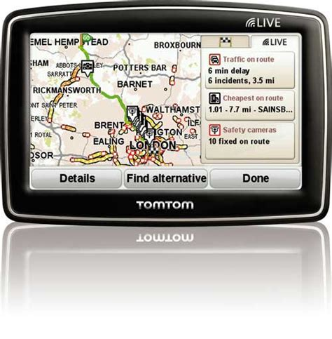 tutorial piratear tomtom xl tomtom one xl map italy