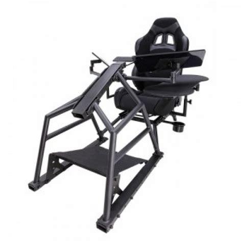 Obutto Revolution Racing Simulator obutto revolution cockpit