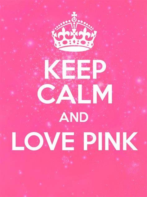 Victorias Secret Free Pink by Pink Wallpaper Secret Wallpapersafari