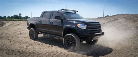 toyota truck lifted pics for gt lifted toyota truck