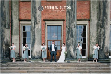 House With A Moat chillington hall weddings stephen sutton photography