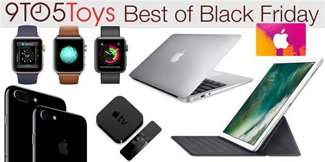 best black friday pop up deals best black friday apple deals ipad pro 9 7 from 449