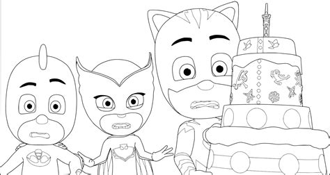 pj masks gecko coloring pages top 30 pj masks coloring pages
