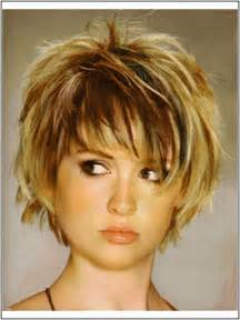 bob frisuren stufig mittellang frisuren bob mittellang gestuft high definition frisuren bobs