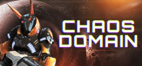 Steam Key Giveaway 2014 - indiegala pcdd chaos domain steam key giveaway redflagdeals com forums