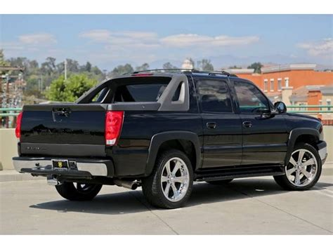 nationwide insurance rate quote for 2004 chevrolet avalanche k1500 wagon 4 door 157 11 per chevrolet avalanche 2004 reviews prices ratings with various photos