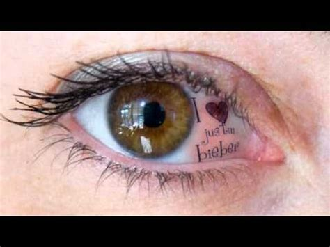 tattoo eyeball gone wrong 121 best images about tattoo fails on pinterest bad