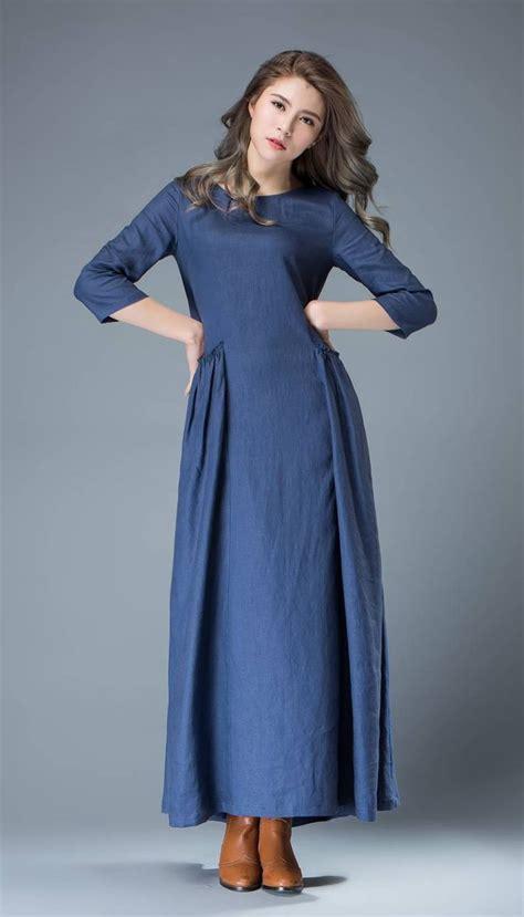 The Ultimate Cq Suitcase 9 A Pair Of Flats Or Flip Flops by Best 25 Cobalt Blue Dress Ideas On Talones De