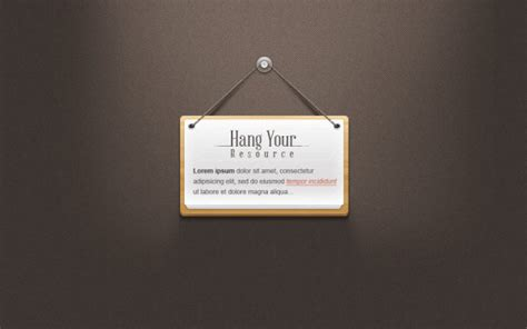 name tag template psd creative tag psd template psd templates free