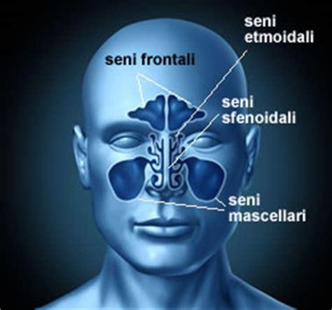 docce nasali sinusite come rimuovere polipi nasali a casa trattamento naturale