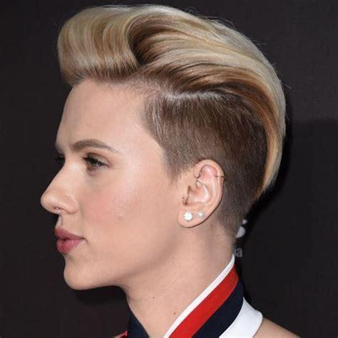 cortes de pe o modelos de cortes de cabello 2016