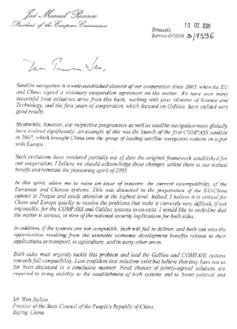 Lettre De Recommandation Adoption Exemple Lettre De Recommandation Fournisseur Document