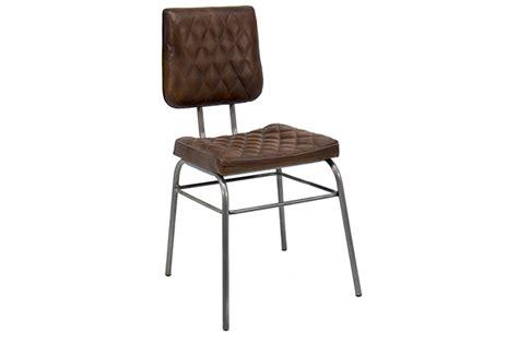 chaises f segarra id 233 ales pour restaurants ou magasins