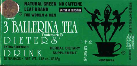 Gi Detox Side Effects by Asked For Smooth Move Tea To Help With Constipation