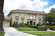tcu housing cost tcu greek housing precedents on pinterest art styles