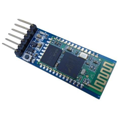 Modul Bluetooth Hc05 By Ecadio serial bluetooth module hc 05 hc05 serial bluetooth