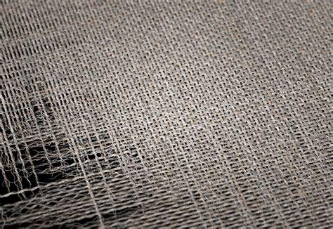 zbrush knit pattern strands andy moorer