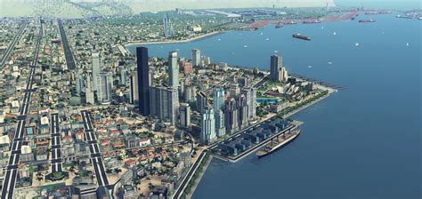 cities xl chaniago city by ovarz on deviantart cities xl padang 14 by ovarz on deviantart