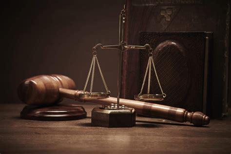 imagenes de justicia abogados t 233 cnicas de oratoria para abogados