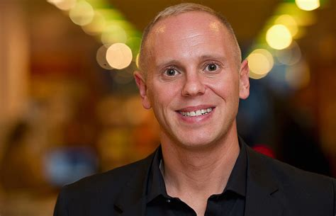 judge rinder latest celebrity to be confirmed for strictly judge rinder has been confirmed for this year s strictly