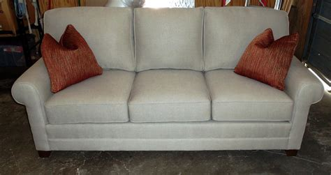 King Sofa Sleeper King Sofa Sleeper Kalyn King Sleeper Sofa Fabric Sofas Furniture Page Not Found Crate And