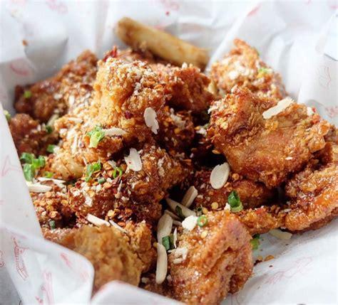 nibbleid  masakan ayam  enak  nibble