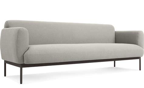 puf sofa puff sofa whole living room furniture puff sofa thesofa