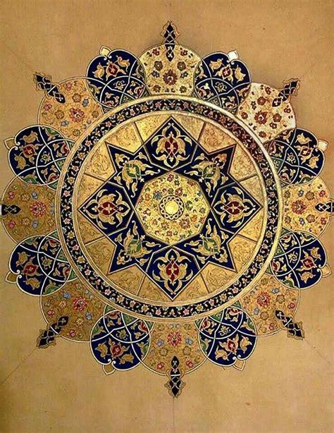 muslim tattoo artist 247 best mandala